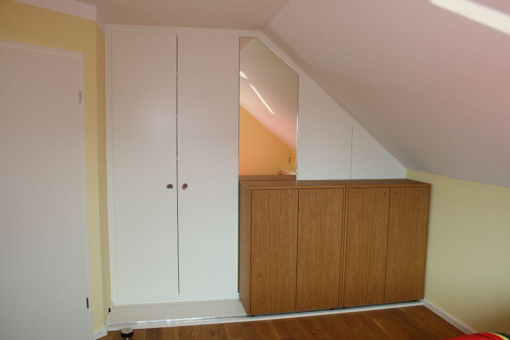 Wohnzimmer Heizkörper ist nett stil für ihr haus ideen