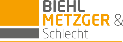 biehl-metzger-schlecht.de