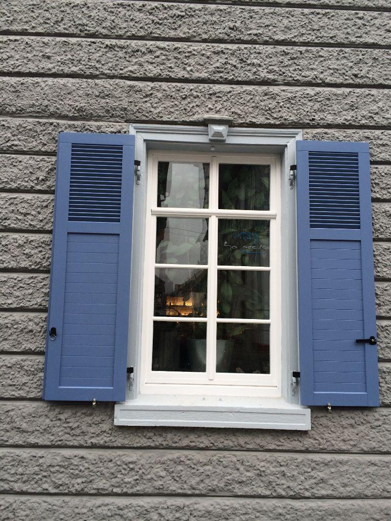 Fenster nach Maß